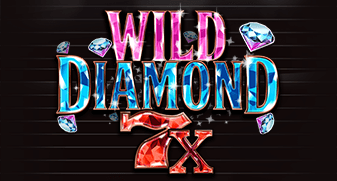 booming/WildDiamond7x