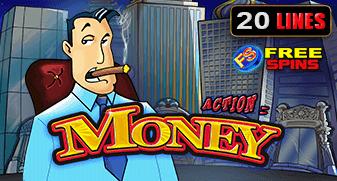 egt/ActionMoney