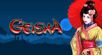 endorphina/endorphina_Geisha