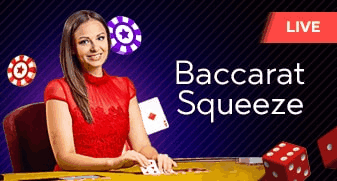 evolution/baccarat_squeeze_flash