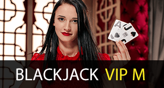 evolution/blackjack_vip_m_flash