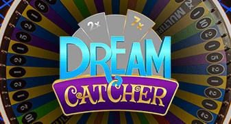 evolution/dream_catcher