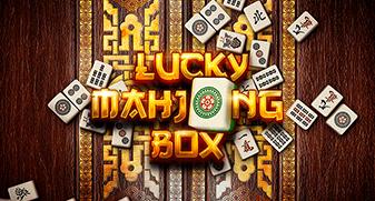 evoplay/LuckyMahjongBox