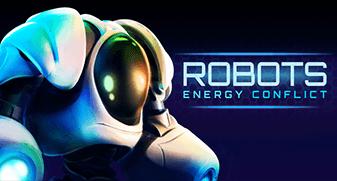 evoplay/Robots