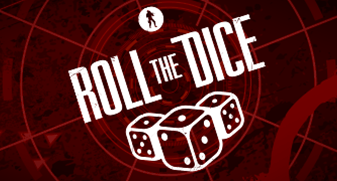 evoplay/RollTheDice