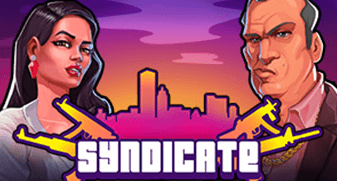 evoplay/Syndicate