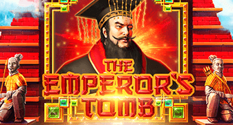 evoplay/TheEmperorsTomb