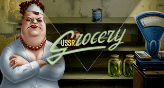 evoplay/USSRGrocery