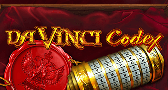 gameart/DaVinciCodex