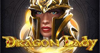 gameart/DragonLady