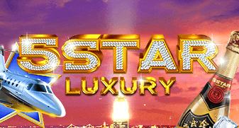 gameart/FiveStarLuxury