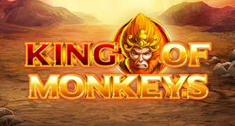 gameart/KingOfMonkeys