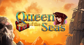 gameart/QueenofTheSeas