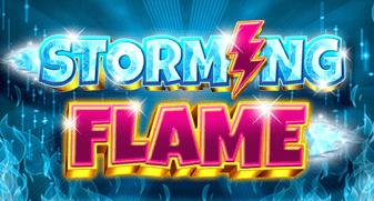gameart/StormingFlame