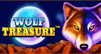 igtech/WolfTreasure