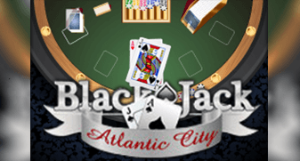 isoftbet/BlackjackAtlanticCityFlash