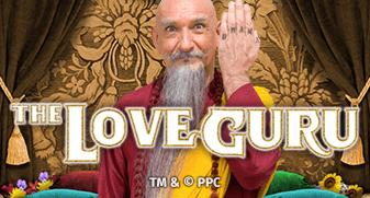 isoftbet/LoveGuru