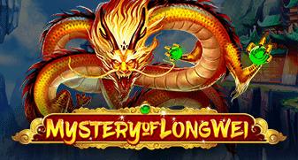 isoftbet/MysteryofLongWei