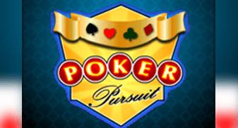 isoftbet/PokerVideoFlash