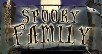 isoftbet/SpookyFamilyFlash