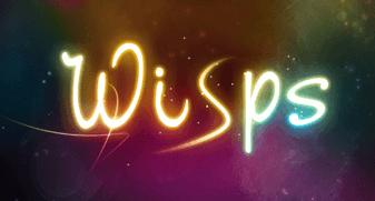 isoftbet/WispsFlash