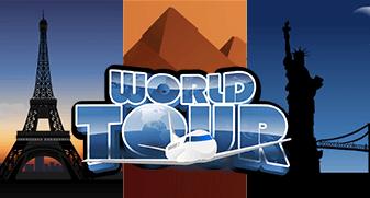isoftbet/WorldTourFlash