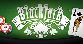 netent/blackjackflash_sw