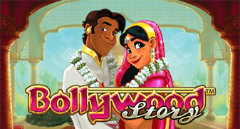 netent/bollywoodstory_not_mobile_sw