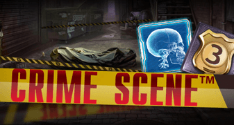 netent/crimescene_sw