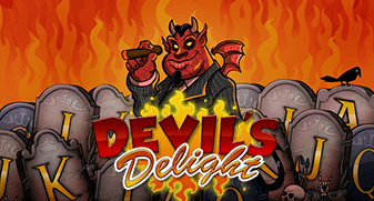 netent/devil_sw