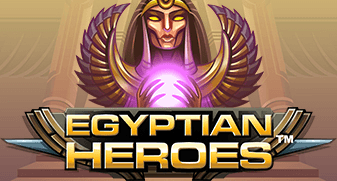 netent/egyptianheroes_sw