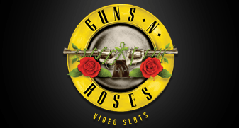 netent/gunsnroses_not_mobile_sw