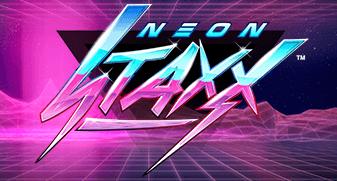 netent/neonstaxx_not_mobile_sw