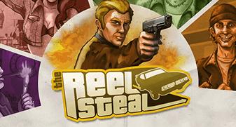 netent/reelsteal_not_mobile_sw