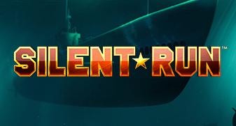 netent/silentrun_sw