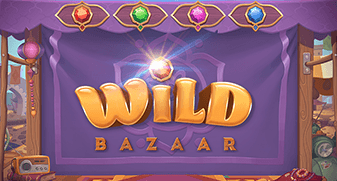netent/wildbazaar_not_mobile_sw