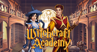 netent/witchcraftacademy_not_mobile_sw