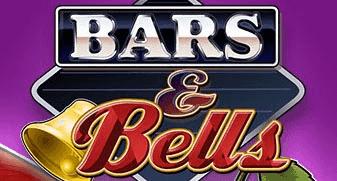 nyx/BarsBells