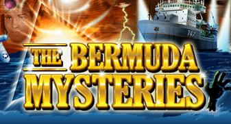 nyx/BermudaMysteries