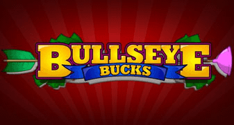 nyx/BullseyeBucks