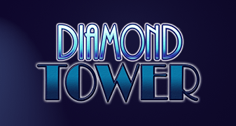 nyx/DiamondTower