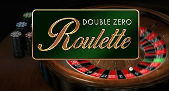 nyx/DoubleZeroRoulette