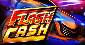 nyx/FlashCash