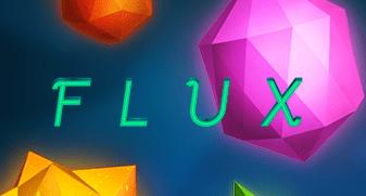 nyx/Flux
