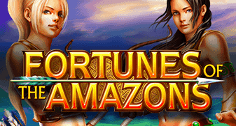 nyx/FortunesoftheAmazon