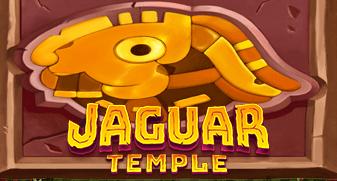 nyx/JaguarTemple
