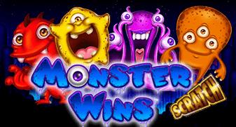 nyx/MonsterWinsScratch