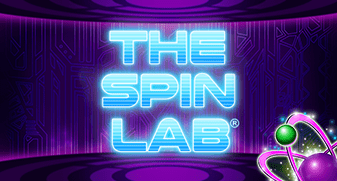 nyx/TheSpinLab