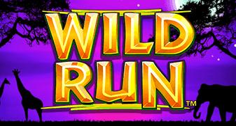 nyx/WildRun