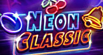 platipus/neonclassic